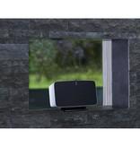Flexson Tafelstandaard voor Sonos PLAY:5
