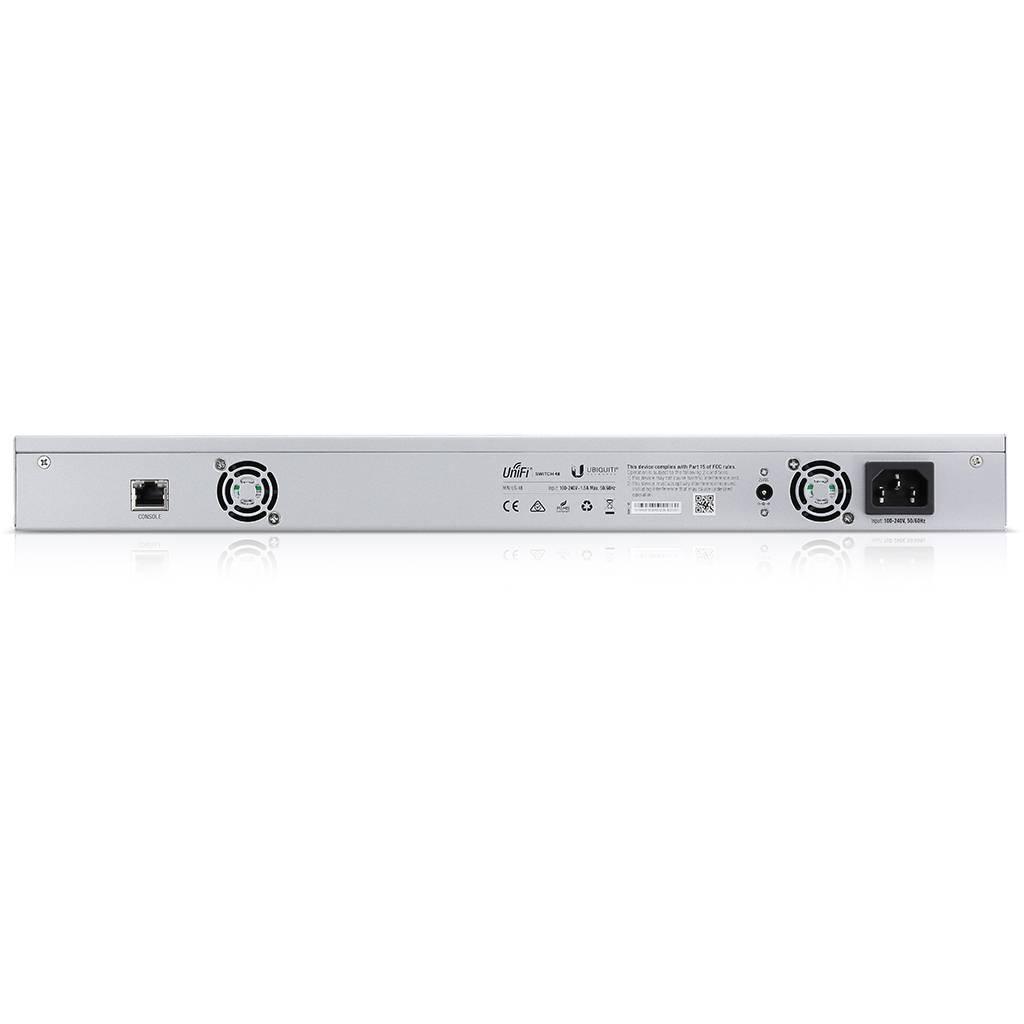 UniFi Switch US-48