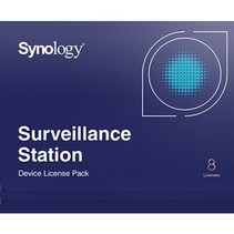 Surveillance Device License 8-Pack (email)