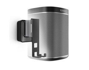 Sonos Wall- & Ceiling Brackets
