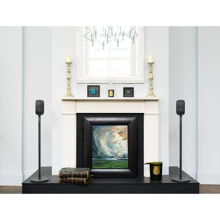 Bowers & Wilkins M-1 Stands (per pair)