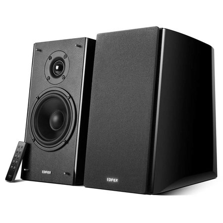 Edifier R2000DB (set)