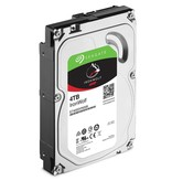 Seagate IronWolf ST4000VN008 4 TB