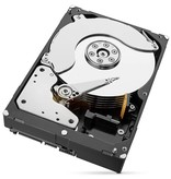 Seagate IronWolf ST8000VN004 8 TB