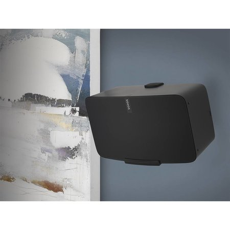 Flexson Wall Mount for Sonos PLAY:5