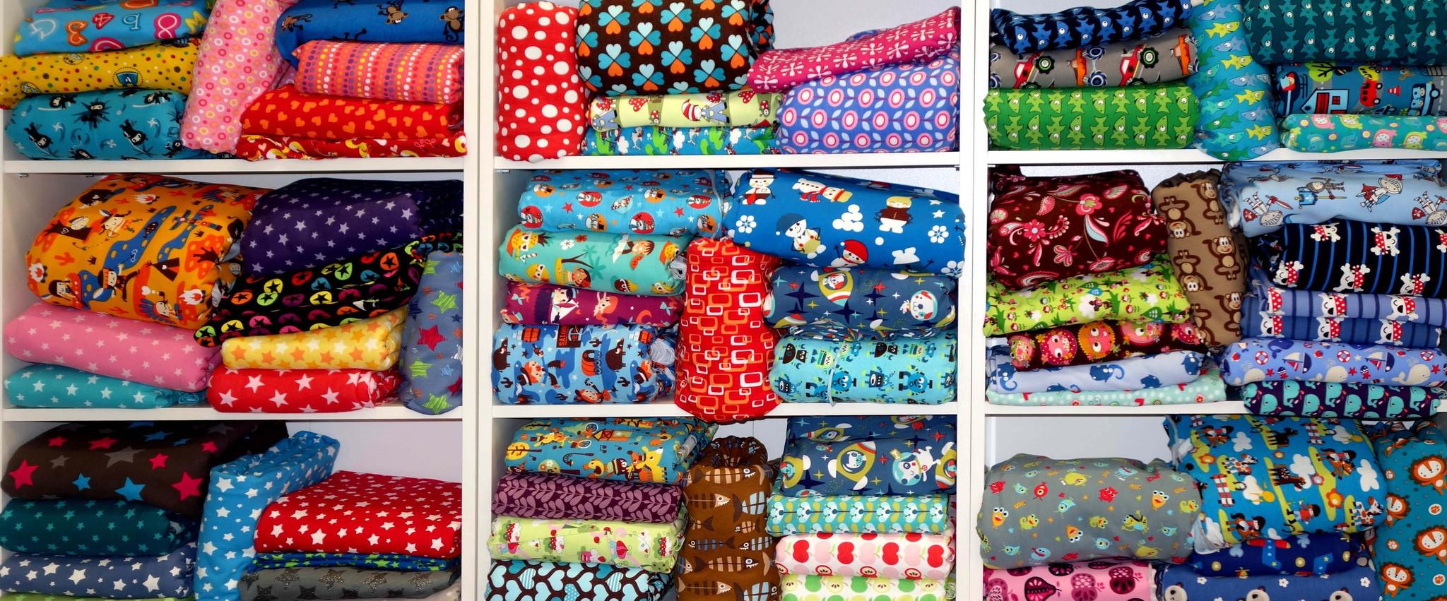 Stoffe Liebli Kindermode bunte handgemachte Babymode Kinderkleidung Babygescgenk Geburtsgeschenk 1030 Wien Landstraße 92