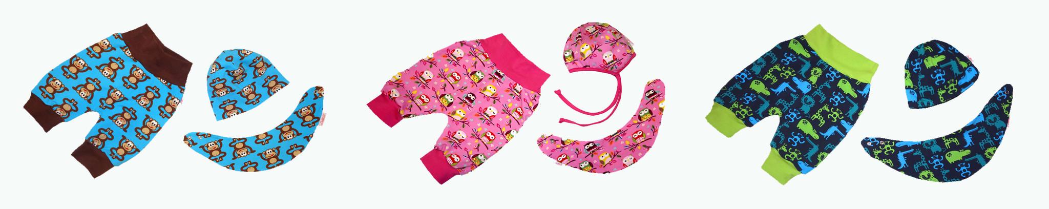 Babymode Babysets Babygeschenk Geburtsgeschenk Babykleidung Liebli Kindermode 1030 Wien Landsrtaße