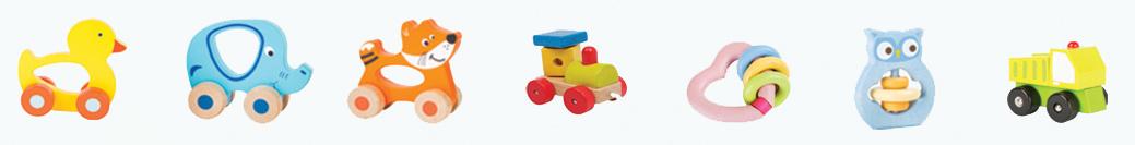 Liebli Kindermode Babymode Kinderkleidung Babykleidung Babygeschenke Geburtsgeschenke Spielzeuge Wien