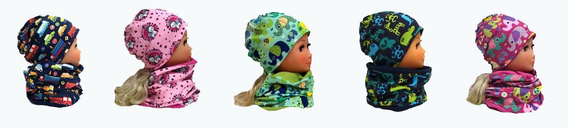 Mütze Kindermütze Schal Loopschal Liebli Kindermode Babykleidung Kinderkleidung Babymode 1030 Wien Landstraße 92
