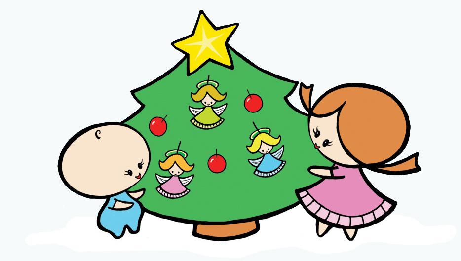 Weihnschtsgeschenke Liebli Kindermode Babykleidung Kinderkleidung Babymode Babygeschenke Geburtsgeschenke 1030 Wien Landstraße