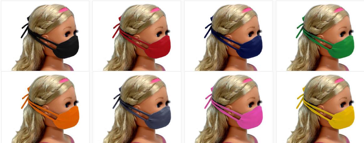 Stoffmasken,Baumwollmasken,bunte Masken,Masken bunt,bunte Stoffmasken,Stoffmasken bunt,Baumwoll-Masken,Masken Baumwolle,Stoffmasken Baumwolle,Mund Masken,Kindermasken,bunte Kindermasken, Mundschutz, Kinder Mundschutz, FFP2,FFP3