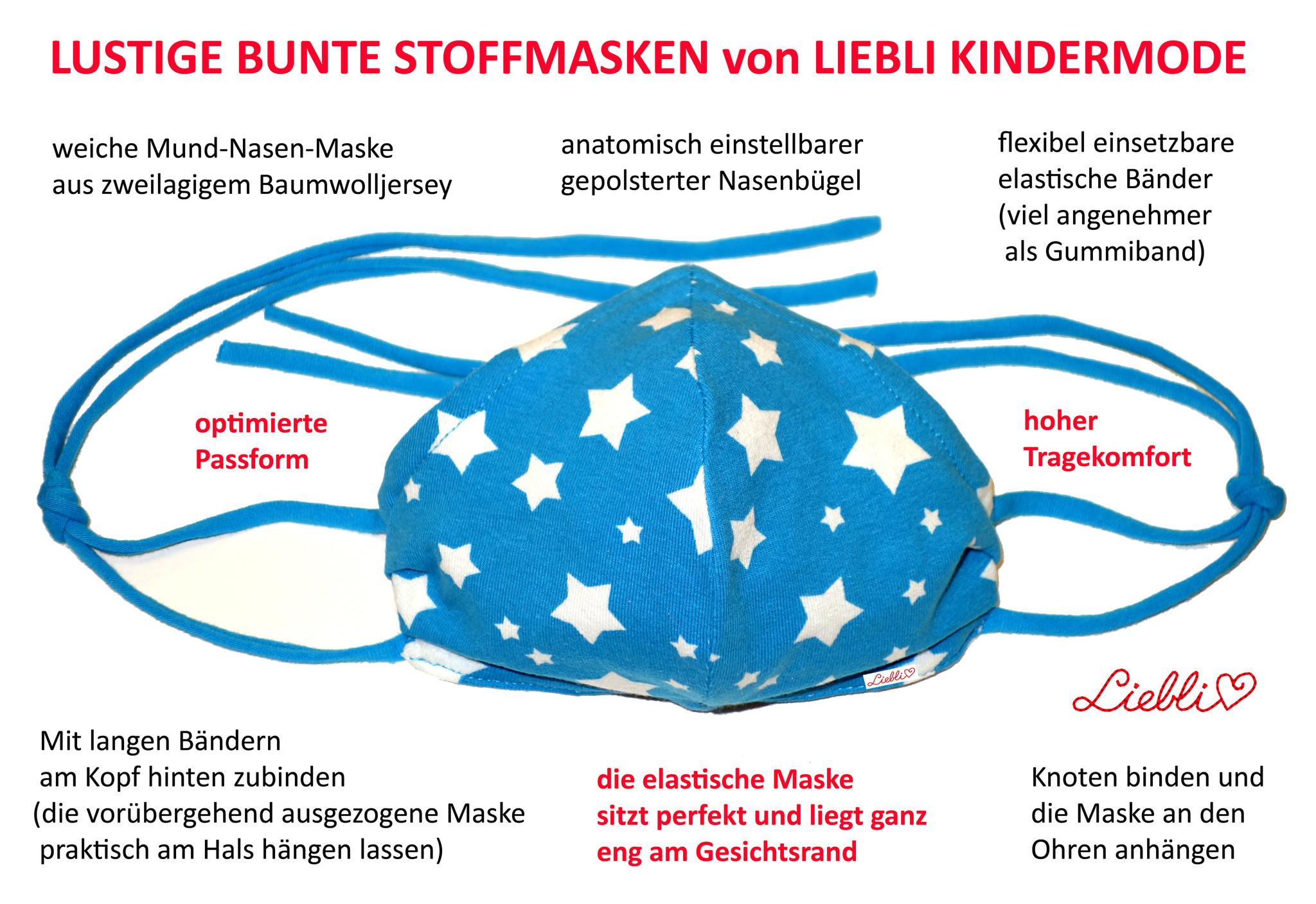 Stoffmasken,Baumwollmasken,bunte Masken,Masken bunt,bunte Stoffmasken,Stoffmasken bunt,Baumwoll-Masken,Masken Baumwolle,Stoffmasken Baumwolle,Mund Masken,Kindermasken,bunte Kindermasken, Kindermasken bunt, Kindermasken Baumwolle