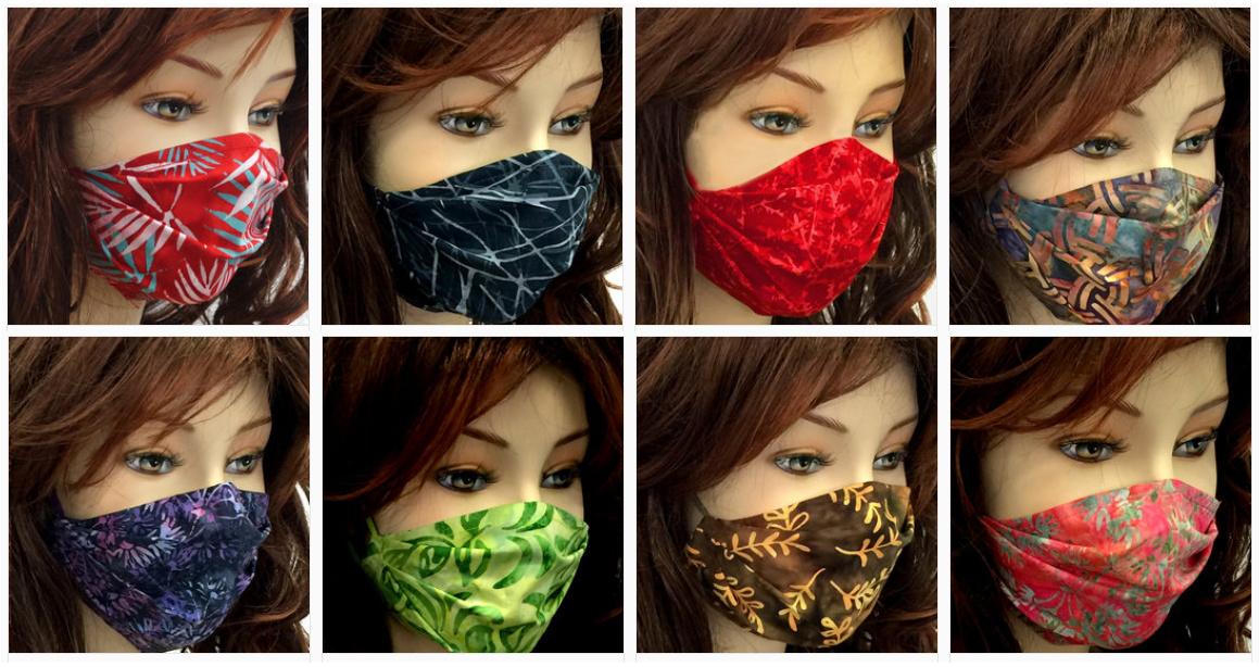 schöne Stoffmasken, leichte Sommermasken, schöne Masken, bunte Stoffmasken,elegante Masken, modische Masken, exclusive Masken, schöne Sommermasken,hübsche Stoffmasken, elegante Stoffmasken, Designer Masken, Designer Stoffmasken