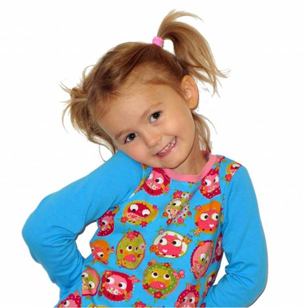 Nachhaltige Kindermode Kinderkleidung Babykleidung Kindermode Geschäft Kindermode Shop Baby Shop 1030 Wien Landstraßer Hauptstr 92