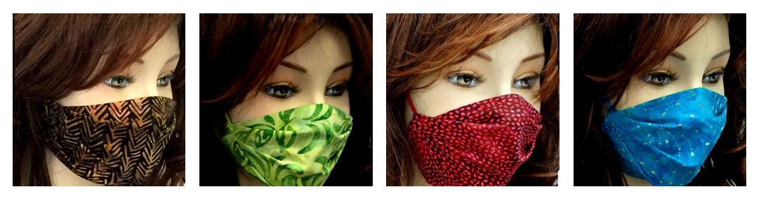 FFP2 Masken Wien günstig kaufen, FFP2 Übermaske, FFP2 Untermaske, Stoffmasken, Corona Masken Wien günstig kaufen, Stoffmaske
