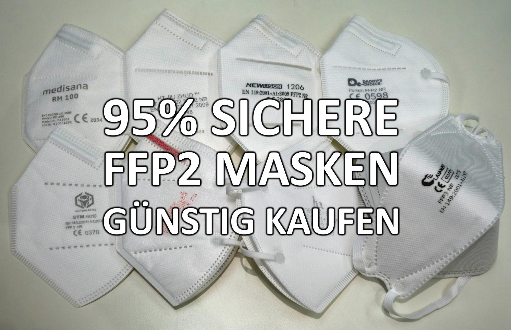 sichere CE FFP2 Masken günstig kaufen Wien Atemschutzmaske kaufen günstige FFP2 Maske Wien 1030 Landstrassse_92
