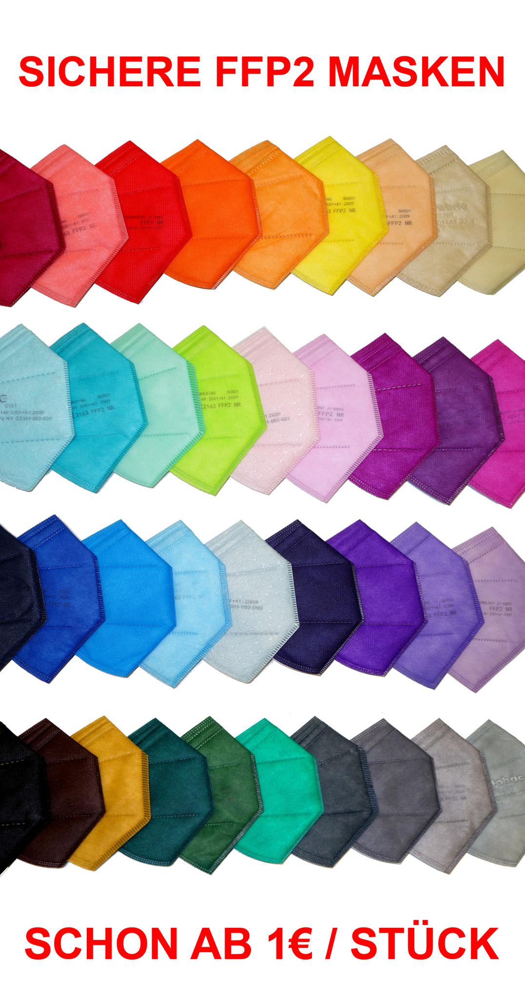 bunte FFP2 Masken, FFP2 bunt, bunte FFP2, FFP2 farbig, farbige FFP2, FFP2 Farbe, FFP2 Farben, bunte FFP2 Maske.jpg