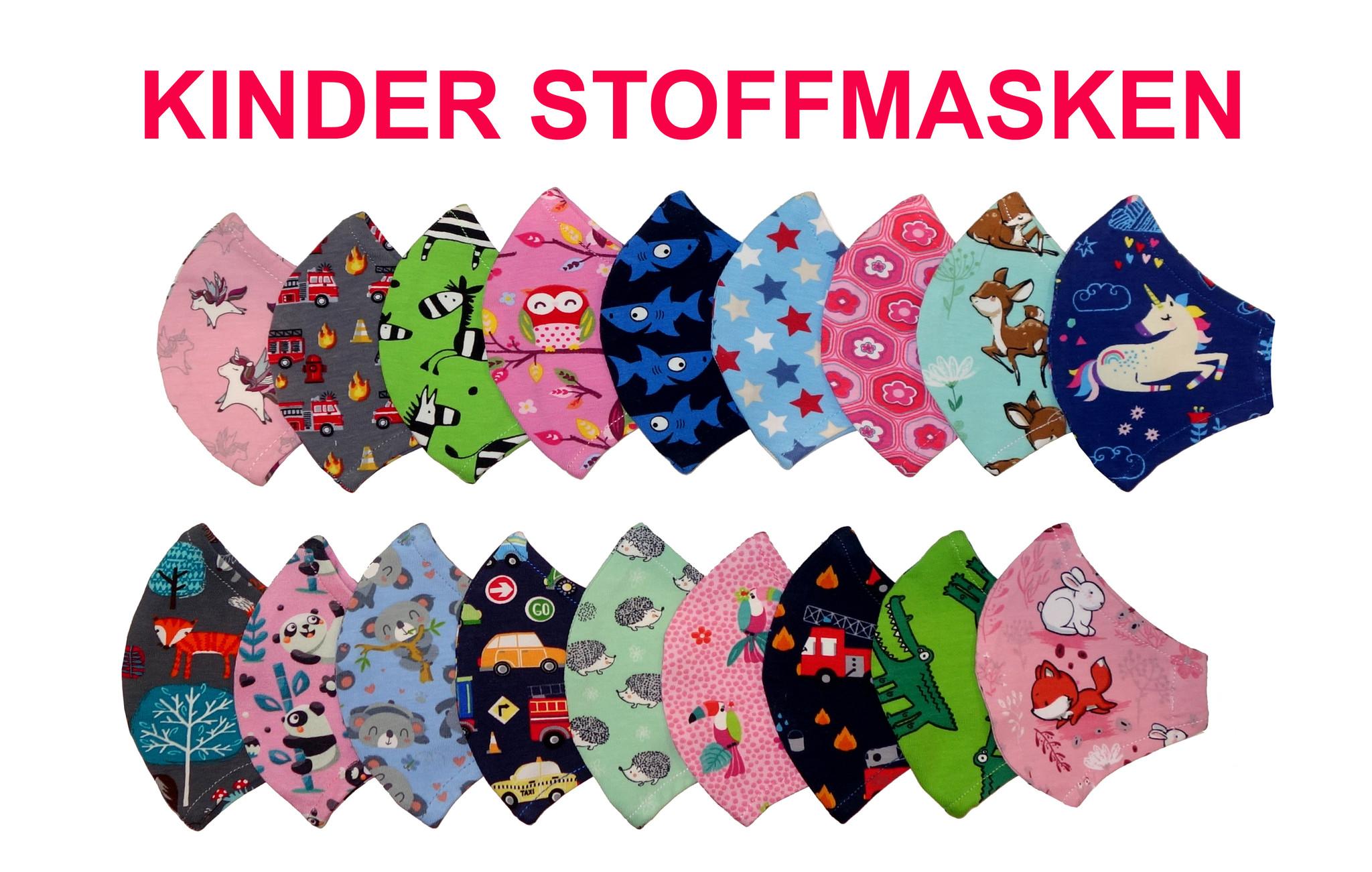 Kindermasken, Kinder Stoffmasken, Stoffmasken für Kinder, Kindermasken Wien, Kinder Stoffmasken Wien, Kindermasken kaufen, Stoffmasken kaufen, Kindermasken kaufen Wien, Stoffmasken kaufen Wien