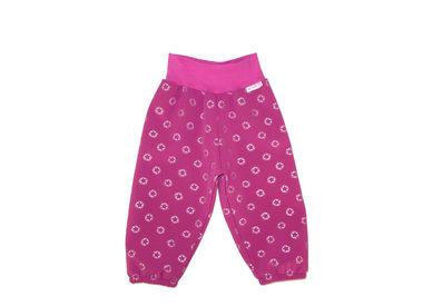 Softshell Hosen, Outdoor-Hosen für Kinder