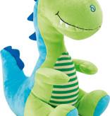 Baby Spielzeug Plüschtier Kuscheltier Dino