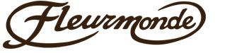 Fleurmonde