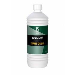 Bleko zoutzuur 30%