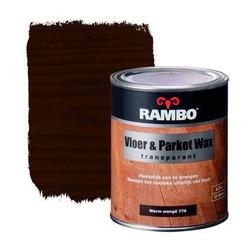 Rambo Vloer & Parket Wax
