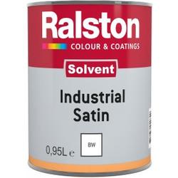 Ralston Industrial Satin 10 L