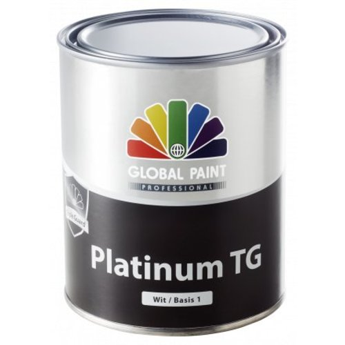 Global  Platinum TG