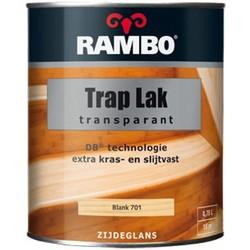 Rambo Trap Lak 2.5 Liter