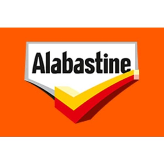 Alabastine Producten