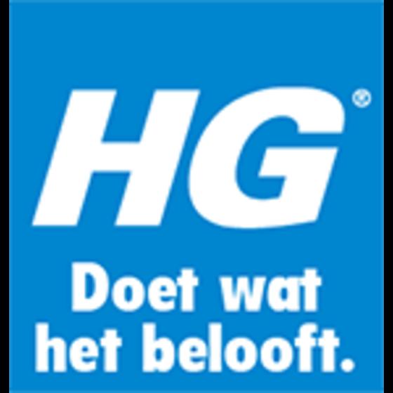 HG Producten