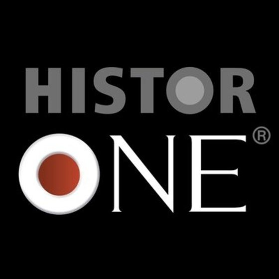Histor One