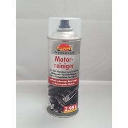 Motor- Reiniger