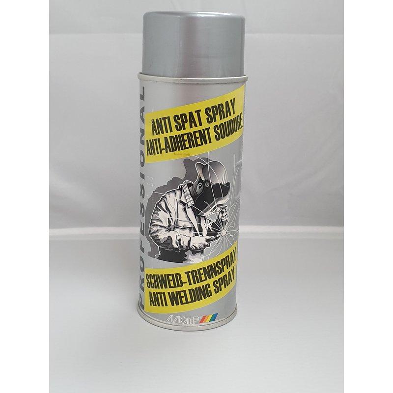 Anti Welding Spray