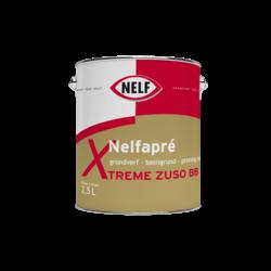 Nelf Nelfapre