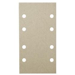 Klingspor schuurpapier rechthoek klitteband