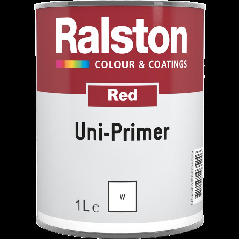 Ralston Uni-Primer