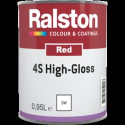 Ralston 4S High-Gloss
