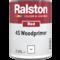 Ralston 4S Wood-Primer