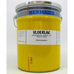 Hermadix Vloerlak