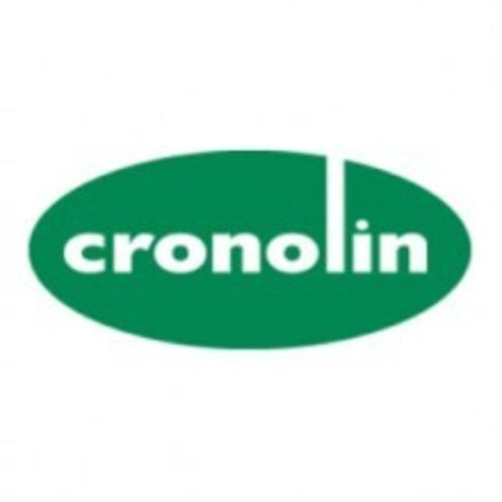 Cronolin