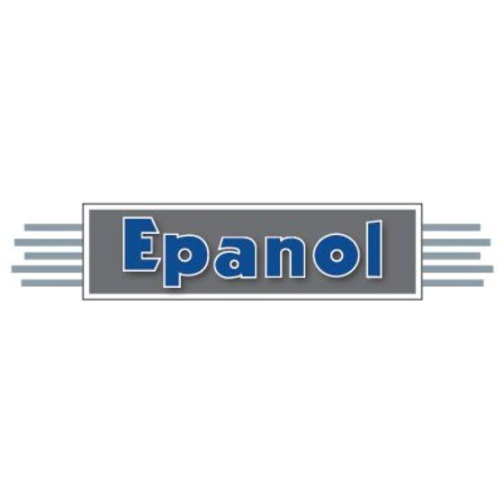 Epanol
