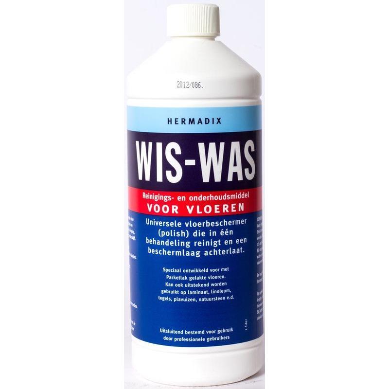 Hermadix Wis-Was