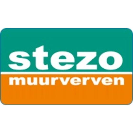 Stezo