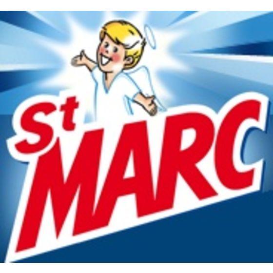 St. Marc