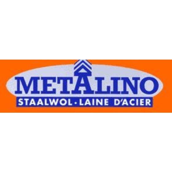 Metalino