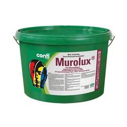 Conti Murolux SMP