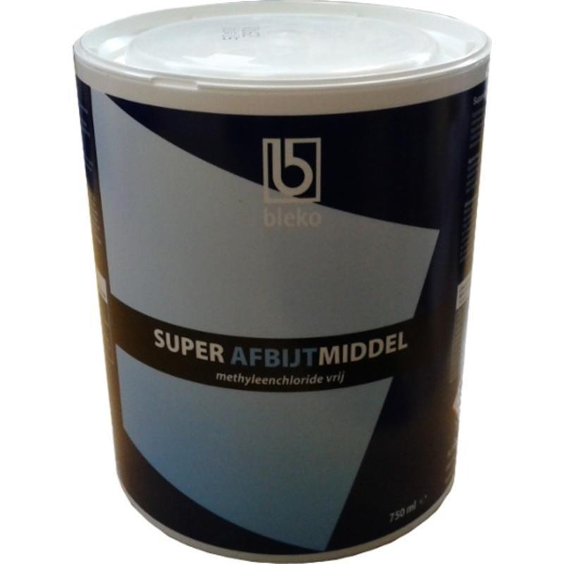 Bleko Super Afbijtmiddel