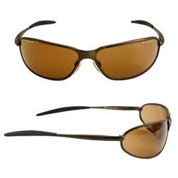 3M Peltor Marcus Gronholm Veiligheidsbril Bronze